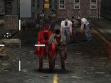 Dead Reaper: Gameplay