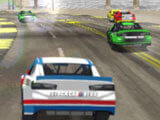 Stock Car Hero: Gameplay