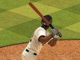 Baseball Pro: Batting