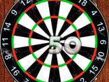 3D Darts: Bullseye