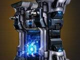 Battle Familiar enemies in Garena Contra: Return
