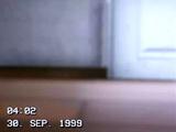 Dead in Sept 1999