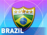 Badge in Perfect Soccer