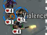 Zombicide: Assemble a team of  survivors