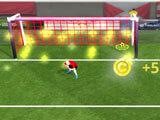 Kix Dream Soccer: Goal!