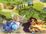 Mobile Legends: Adventure - Idle Battling