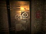 KeyCide Door
