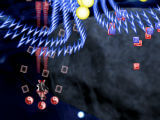 Incoming Bullet Hell - Touhou Fantasia
