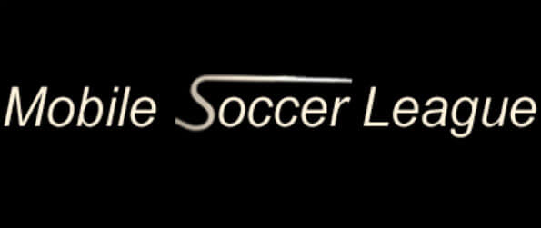 Mobile Soccer League - Kick off the season with a blast and get as many points as you can to win the top spot!