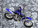 Motocross Nitro Gameplay