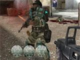 Blackshot Gameplay