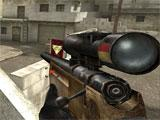 Gameplay for Blackshot