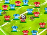 Campo Kickers Gameplay