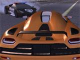Gameplay for Driver Experience