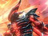 Rise of Incarnates Gameplay