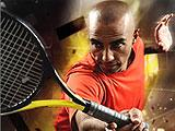 Tennis Duels 2 - Performing Task to Grow