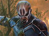 Nosgoth all out assault
