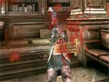 Dead Trigger 2 Melee Combat