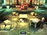 Dead Trigger 2 Survivor Hideout