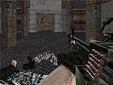 Warflash III - Killed Mercenaries