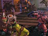Orcs Must Die! Unchained Outpost Tar Traps