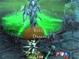 Might and Magic Heroes Online wrecking foes