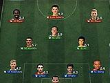 FIFA Online 3 - Playing Tactics