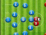 Football Champions 2 Match