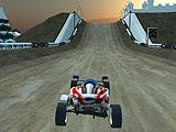 Track Racing Test Driving Tracks