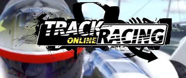 Track Racing - Get in the top of your game racing as you take on the streets for the challenge and conquer the best racers out there to stand out on top.
