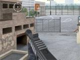 City Shootout MP7 SMG