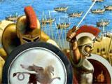 Grepolis Soldiers