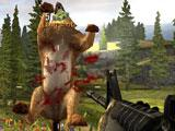 Deer Hunter 2014: the Perfect Shot