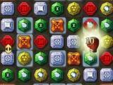 Play Jewel Epic