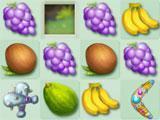 Fruit Jamba Boosters