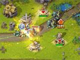 Toy Defense 3 - Fantasy Gameplay