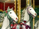 Big City Adventure: Paris Carousel