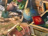 Revived Legends Titan's Revenge Gameplay