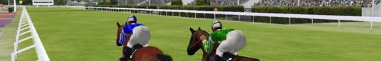Horse Games Online - Tips to Excel at Competitive Horse Games