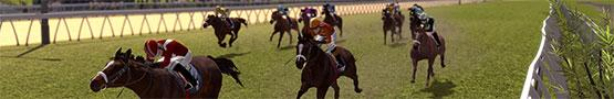 Pferde Spiele Online - Best Horse Racing Games on Android
