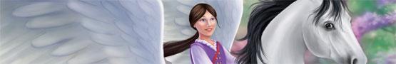 Jogos de Cavalos Online - Games Like Bella Sara