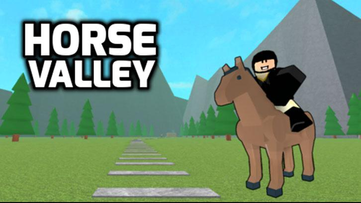 Horse Valley