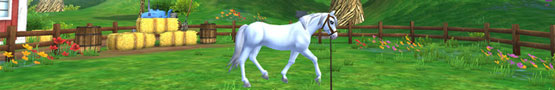 Pferde Spiele Online - 5 Best Horse Games for Android