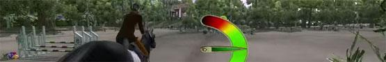 Juegos de Caballos en Línea - Games like Horsemaker