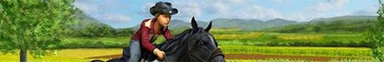 Horse Games Online - Micro-transactions in Horse Games