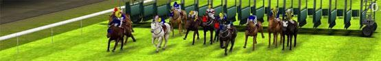 Онлайн игры Лошади - How to Come Up With a Good Horse Racing Betting Strategy