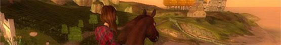 Giochi di Cavalli Online - Why Horse Games Are Perfect for Children Too