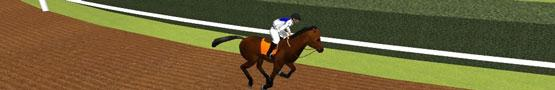 Pferde Spiele Online - Other Text-based Horse Games Like Howrse