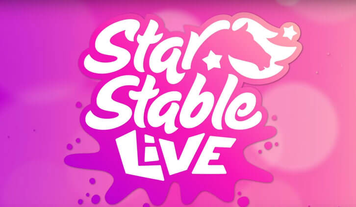 Star Stable Live