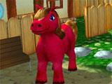 Pony World 2